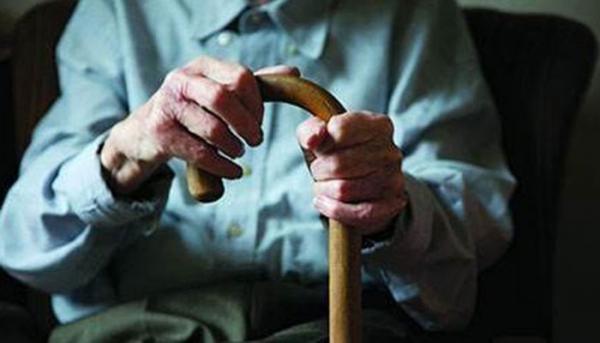 遵义社会养老服务